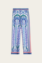 Product image Edina Pants
