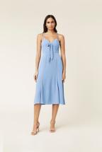 Product image Rihanna Dress