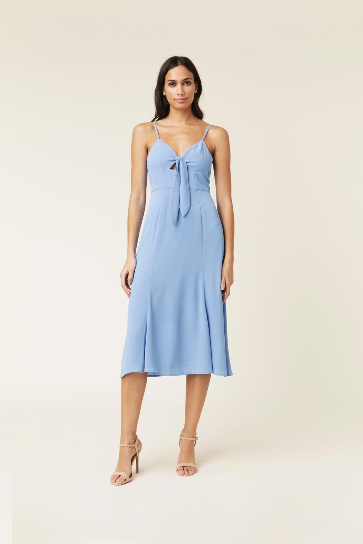 Product thumbnail of Rihanna dress