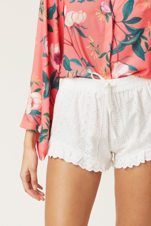 Jessie shorts
