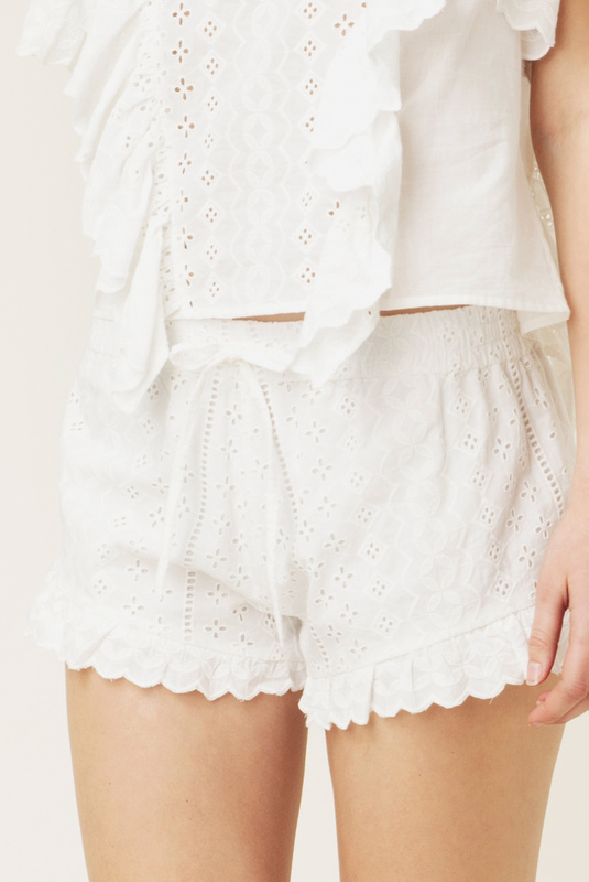 Product Thumbnail of Jessie shorts