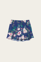 Product image Molly Shorts