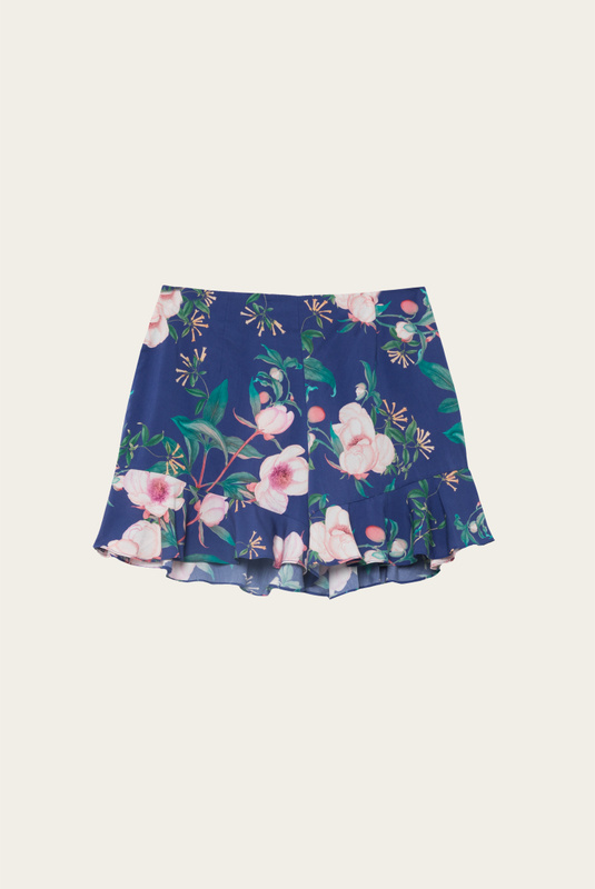 Product Thumbnail of Molly shorts