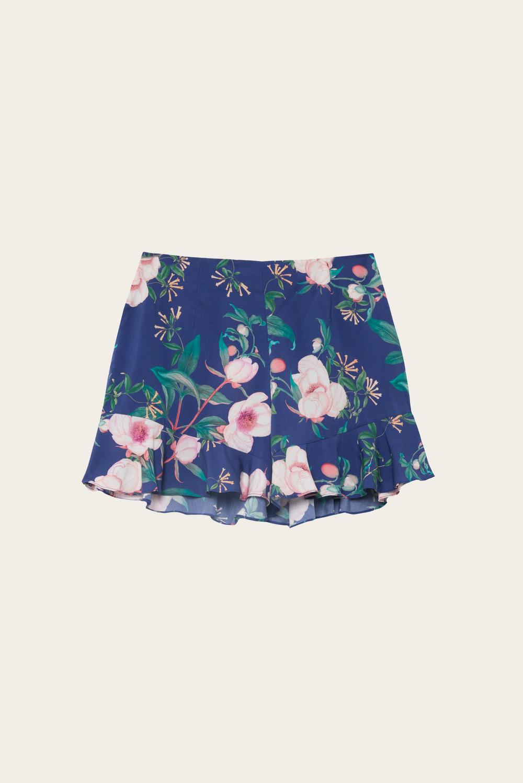 Molly shorts