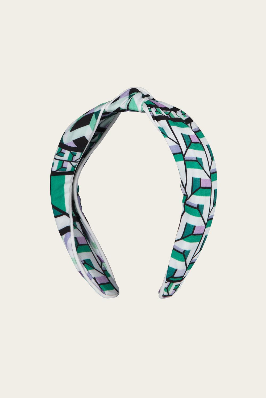 Tess headband