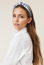 Product image Tess Headband