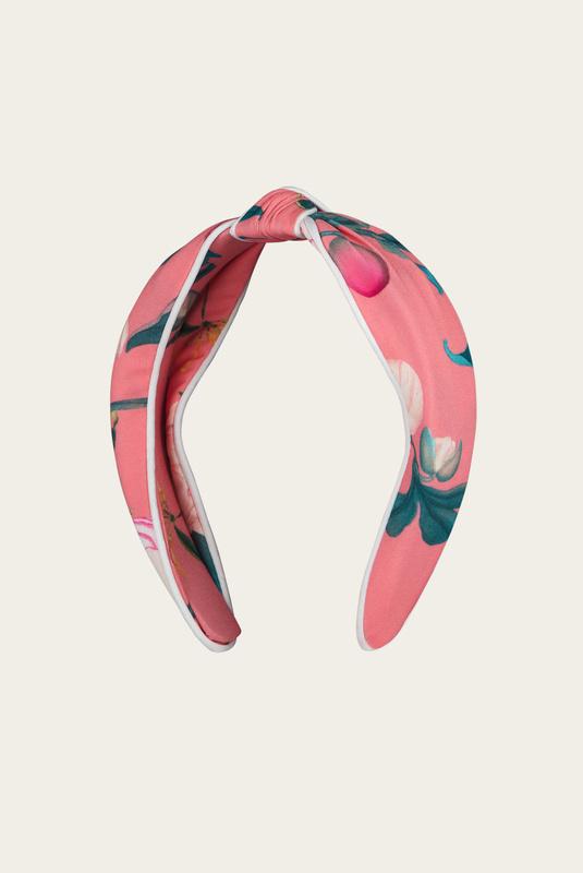 Product Thumbnail of Tess headband