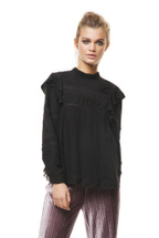 Product image Alice Blouse