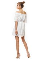 Product image Blair Dress