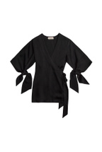 Product image Corinne Blouse