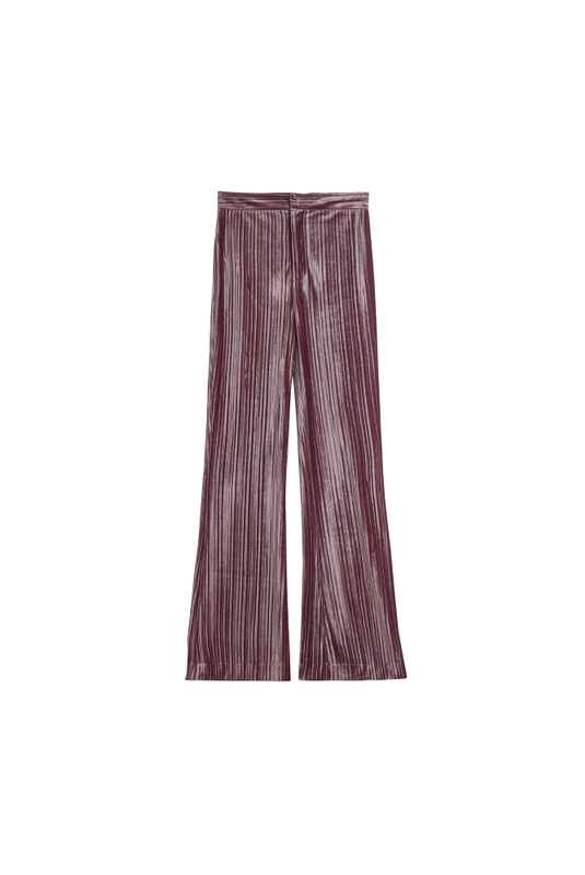 Product Thumbnail of Gloria pants