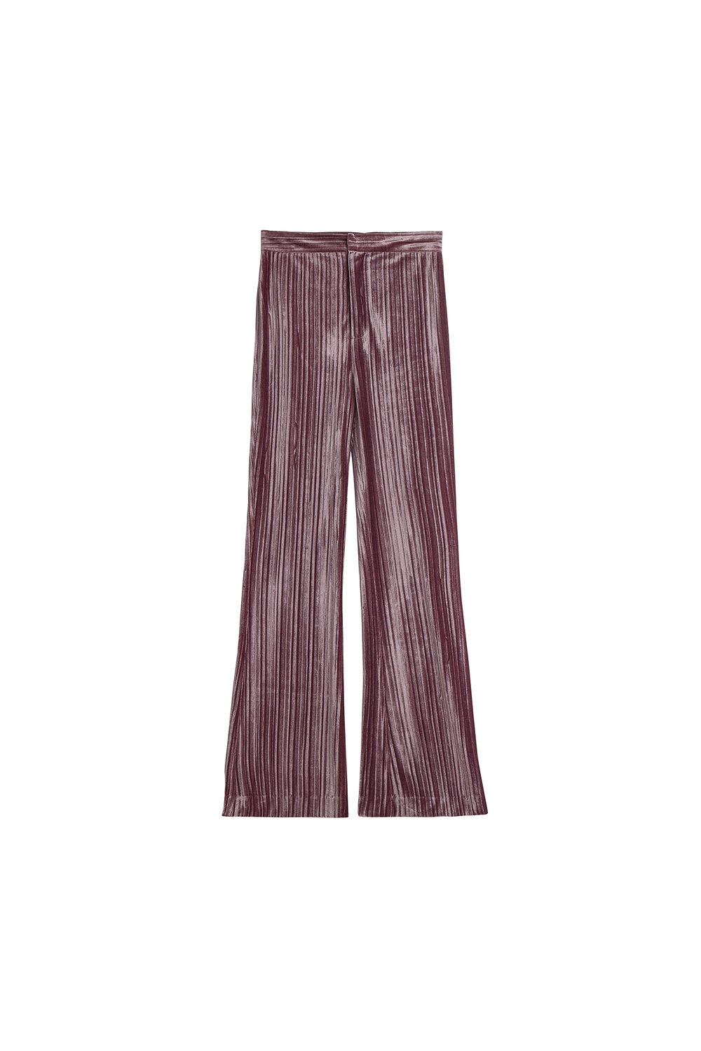 Product image Gloria Pants