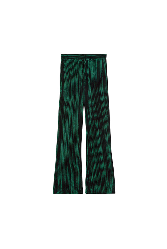 Product Thumbnail of Gloria pants