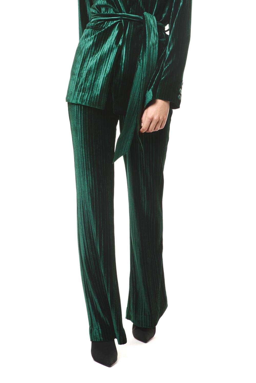 Gloria pants