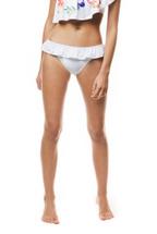 Product image Flora Bikini Bottom