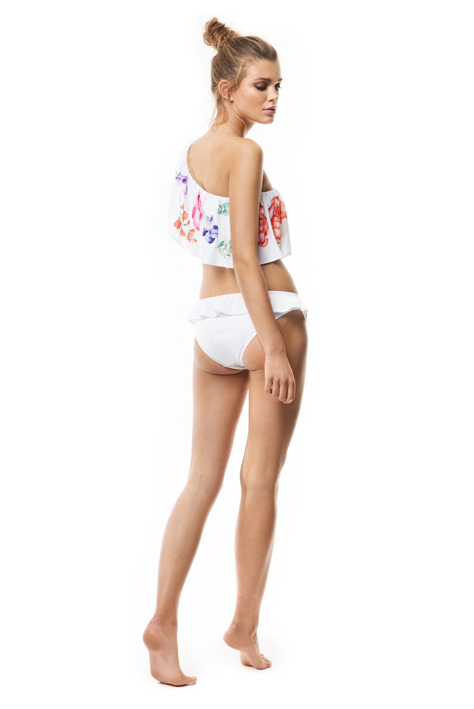 Product image Flora Bikini Top