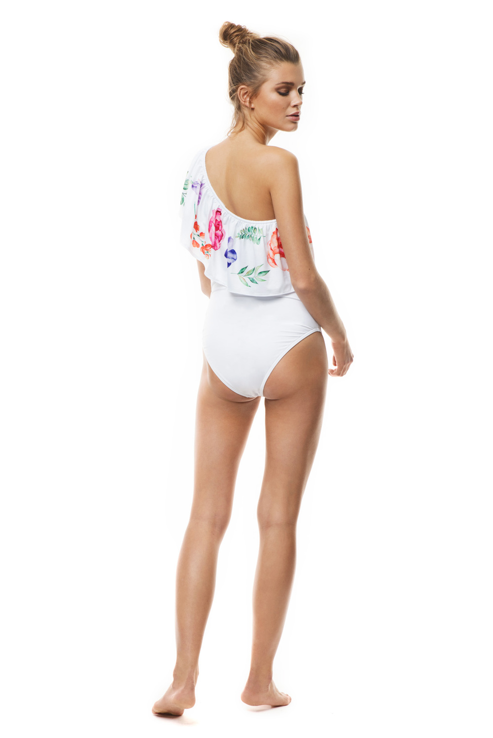 Product image Flora Swimsuit