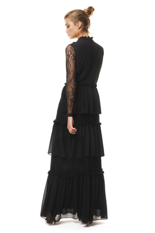 Product image Gina Maxi Dress