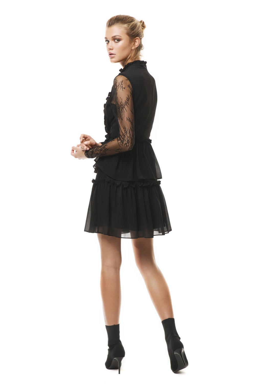 Product image Gina Mini Dress