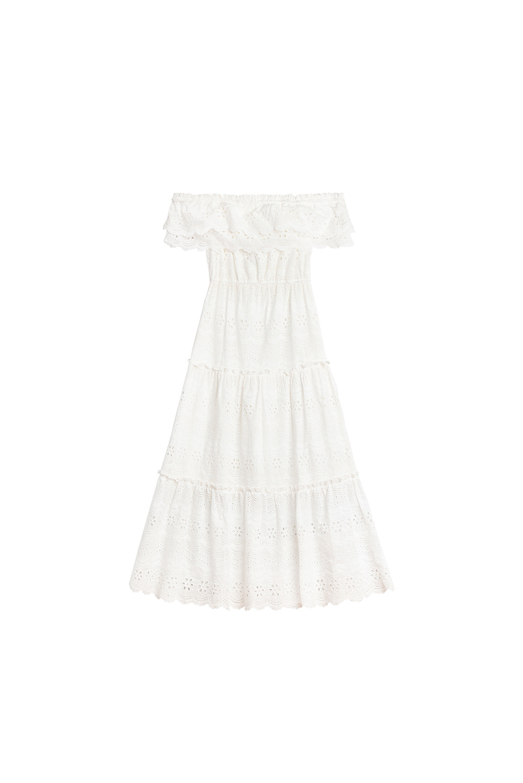 Product image Jasmine Dress