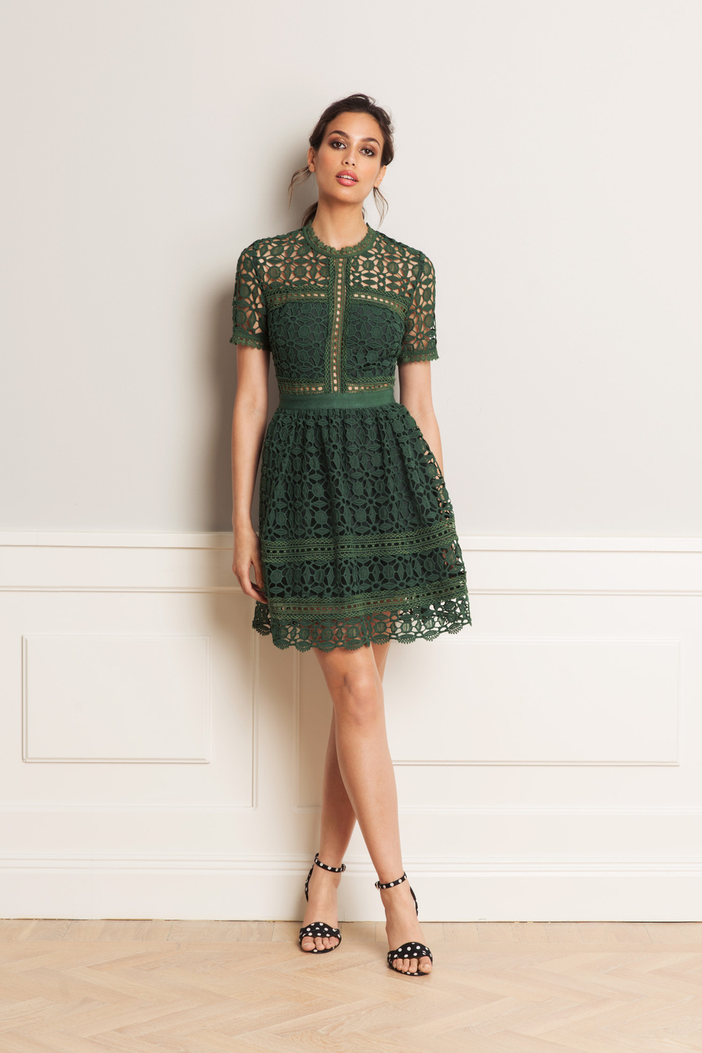 Product image Nora Dress