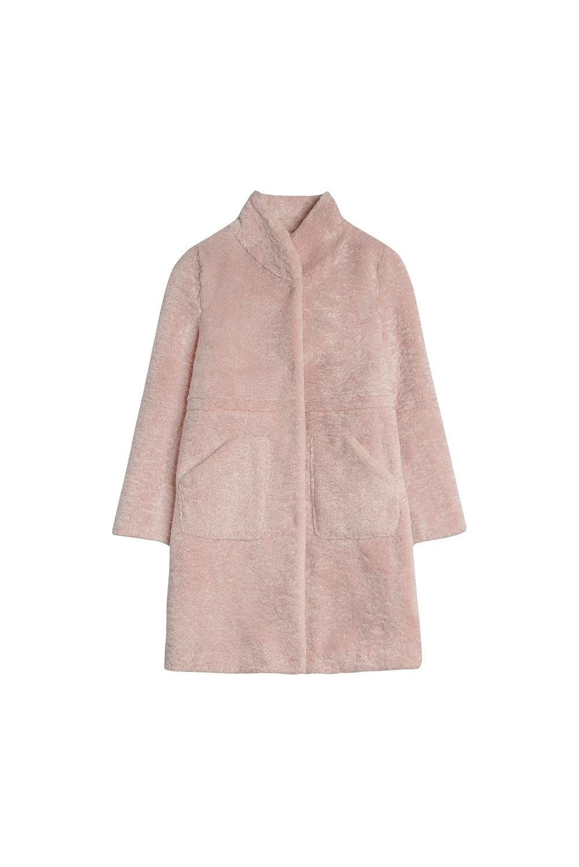 Product image Pam Faux Fur Coat
