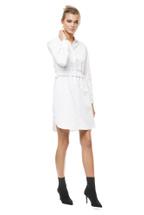 Product image Saana Shirt Dress