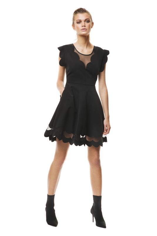 Product Thumbnail of Frida dress