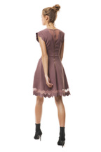 Product image Frida Dress
