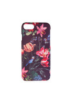 Product image Iphone Case Iphone 8