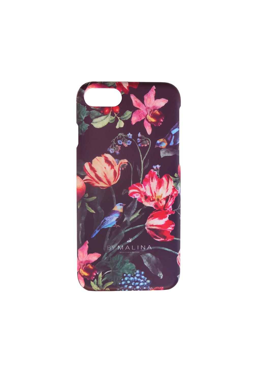 iPhone Case iPhone 8