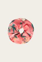 Product image Simone Scrunchie