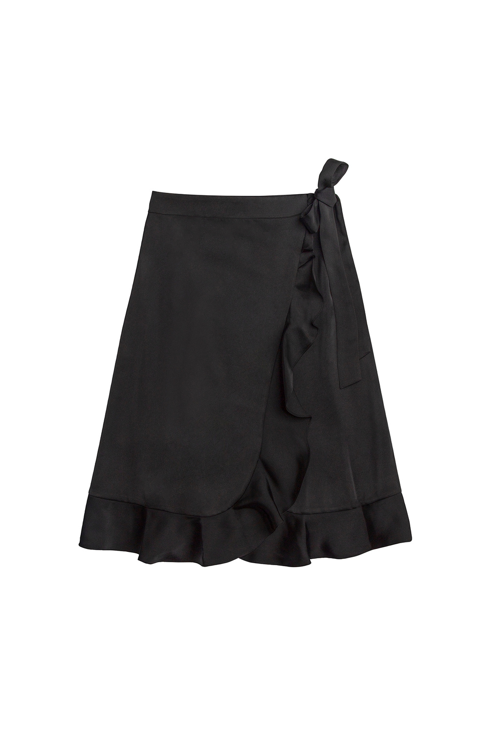 Product image Denise Skirt