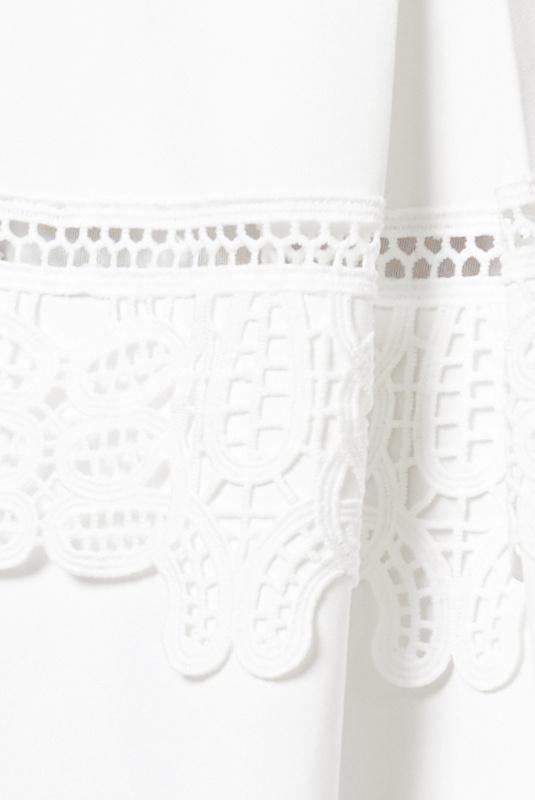 Product Thumbnail of Othelia dress