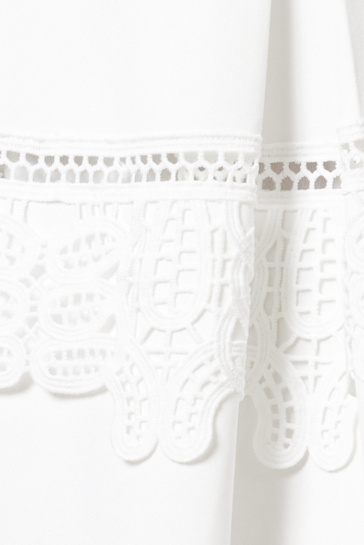 Product image Othelia Dress