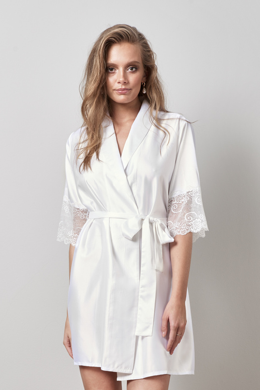 Product Thumbnail of Lilly robe