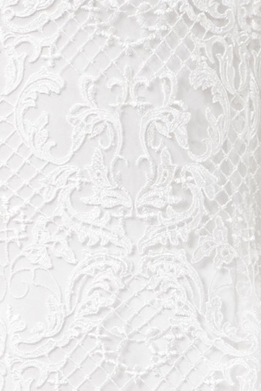Product Thumbnail of Livia top