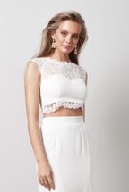 Product image Livia Top