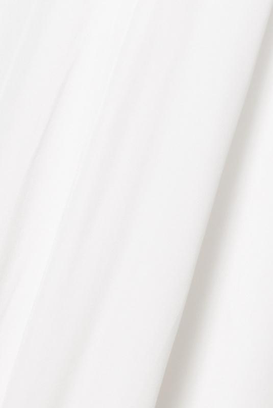 Product Thumbnail of Nora skirt