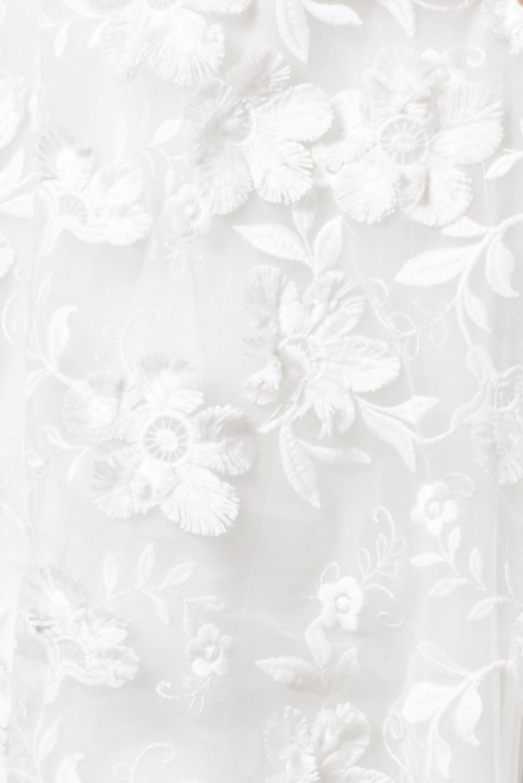 Product image Olivia