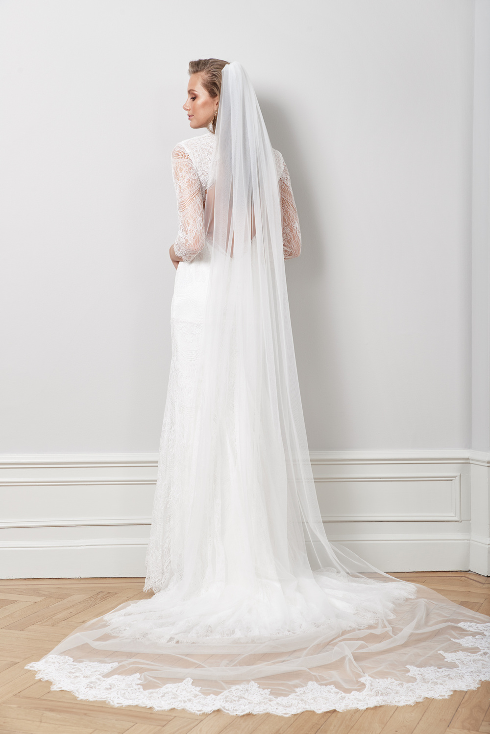 Product image Luxe Veil